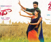 Fidaa Review