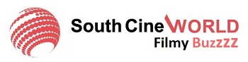 South Cine World