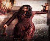 Bhaagamathie Trailer : Anushka nailed it