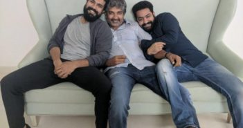 Rajamouli : are you planning multistarrer with these actors ?