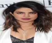 Priyanka Chopra seductive pics