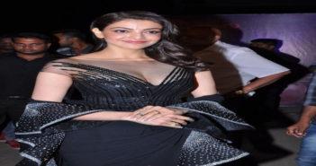 Zee Telugu Apsara awards Actress pics